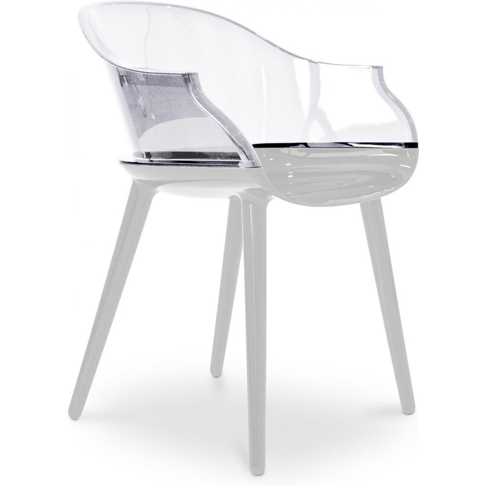 Tolix Chair Wooden Seat Xavier Pauchard Style