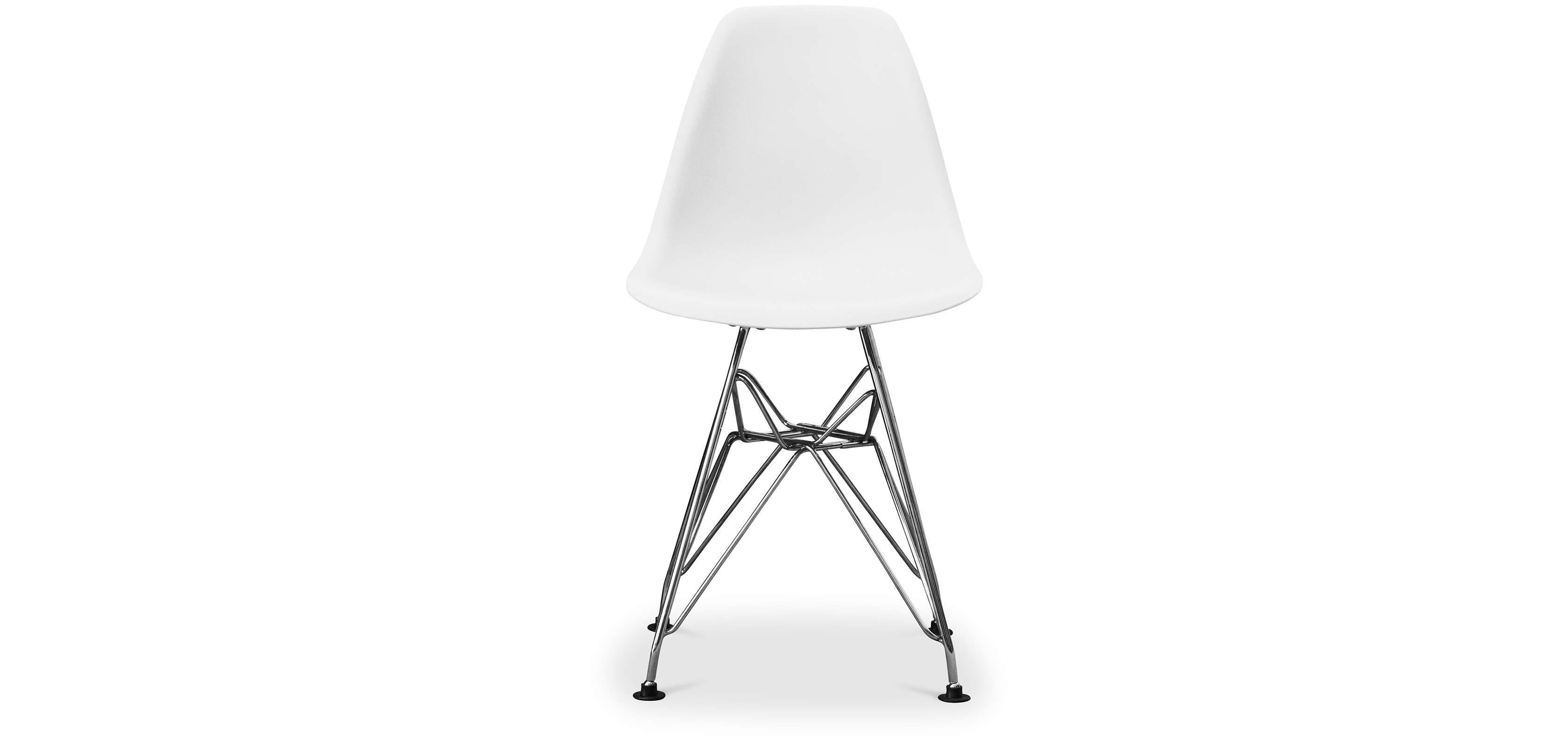 Children Dsr Chair Charles Eames Style