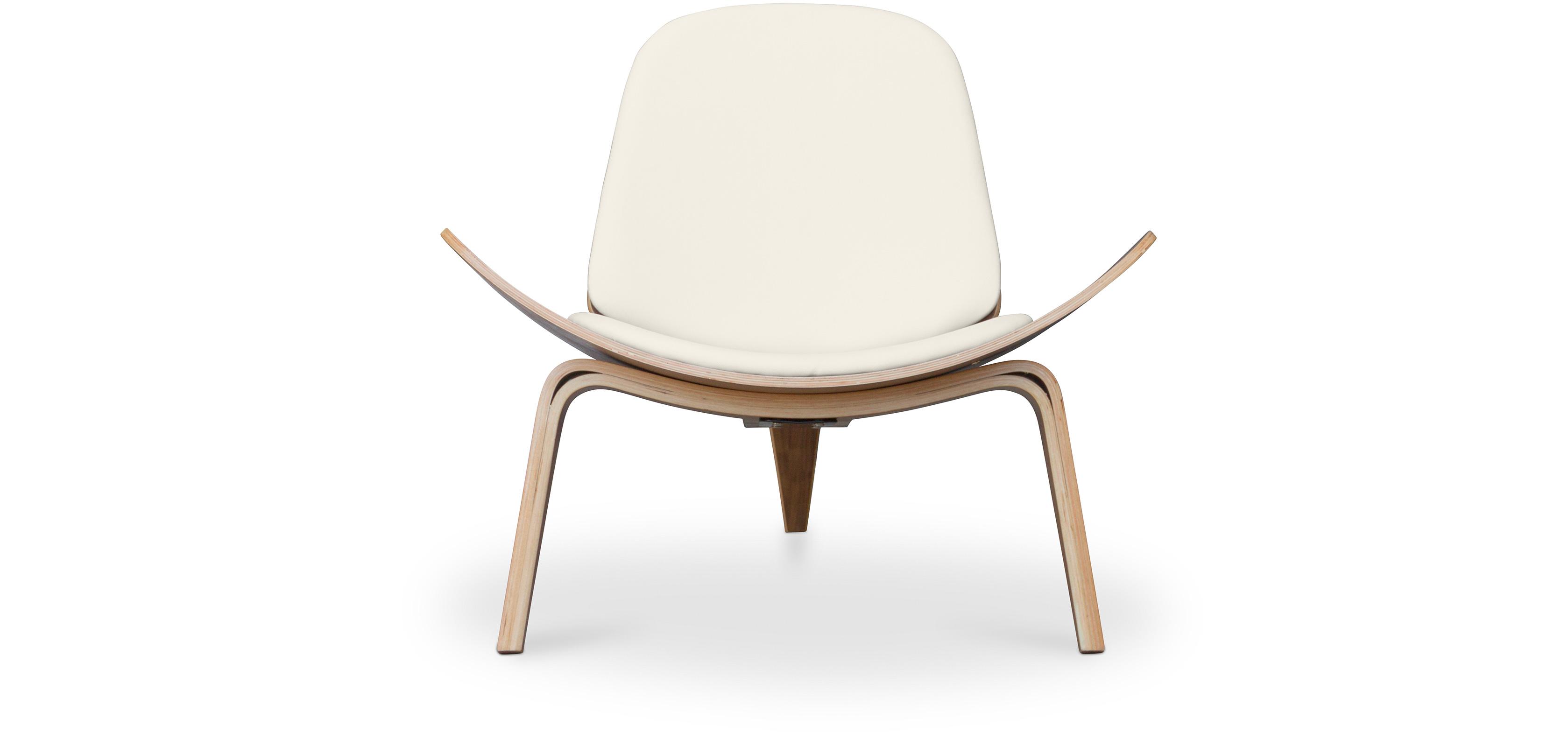 Scandinavian Design CH07 Lounge Chair